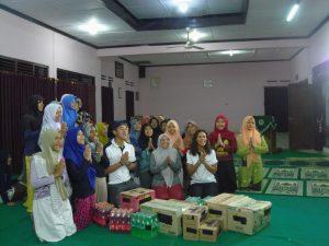 1-acara-baksos-dari-my-trip-my-adventure-di-bulan-ramadhan