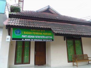 imgp6655